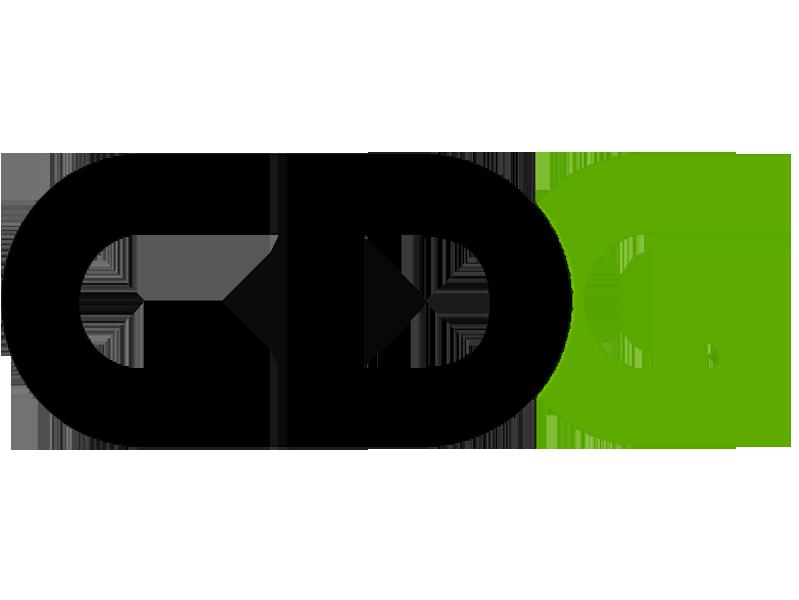 CDG - Carl Duisberg